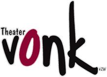 vonk_logo