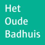 Het-Oude-Badhuis-247x333