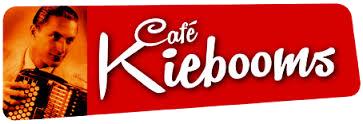 Logo_kiebooms-300x102