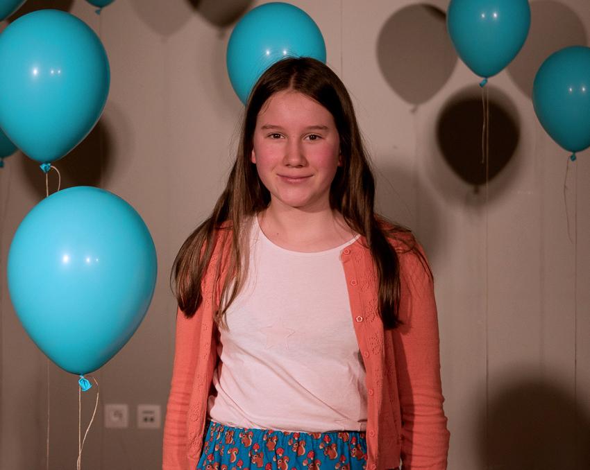 Heleen Moerkerke